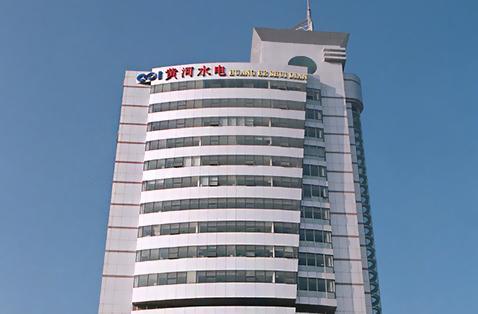 中国在IBC电池方面加速摆脱美日韩掌控