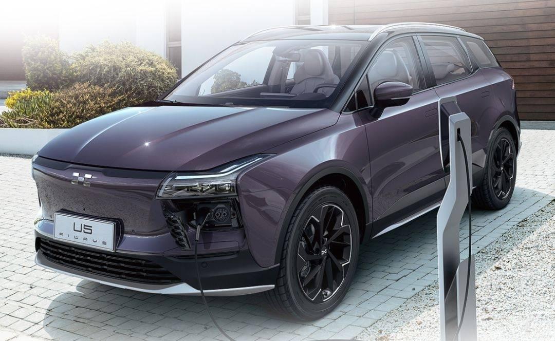 甲醇:新能源车的未来方向?