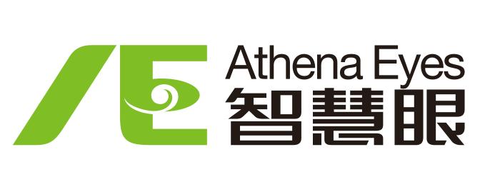 """智慧眼科技股份有限公司参评""""维科杯·OFweek2019中国物联网行业最佳应用案例奖"""