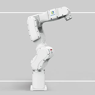 专注3D扫描+3D打印一体化解决方案
