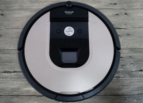 扫地机器人哪个牌子好?最新高性价比产品十大品牌排名