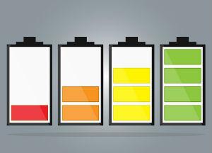 固态电池有多强?专家:起步就是现有动力电池极限