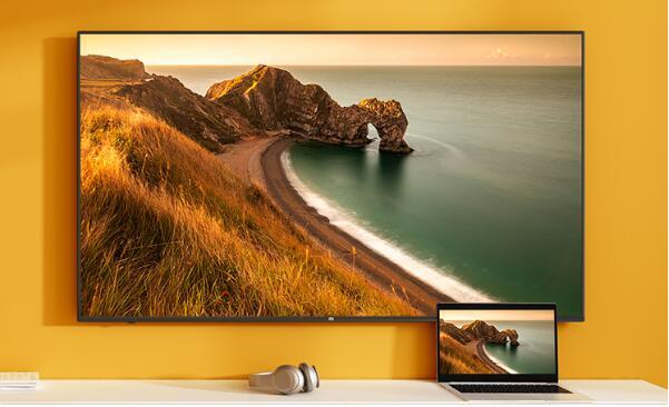 小米的矛盾:手机与电视之间如何取舍?
