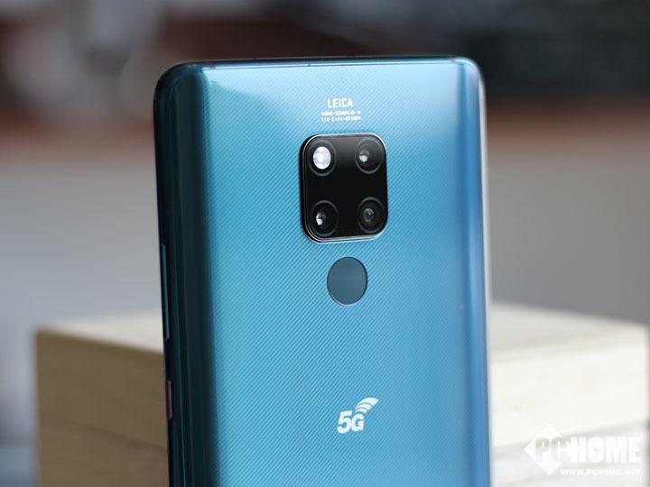 如何正确快速选购5G手机,实现轻松享用5G网络