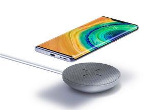 第三季度智能手机销量出炉,苹果增长,华为领先