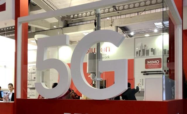 研究人员在5G标准中发现漏洞,安全问题会相应地增长