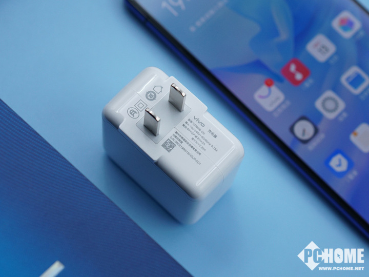 vivo S5评测:高颜值实力派的自拍利器