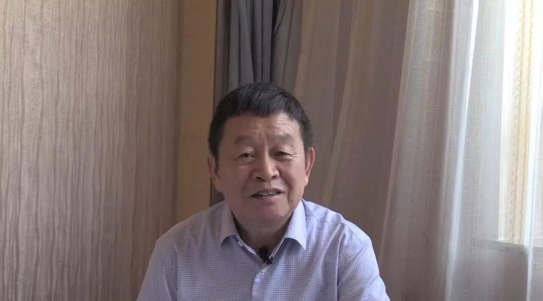 张林夫:重视发展,更坚守照明企业的社会责任