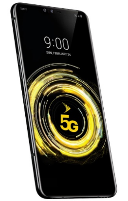 5G手机怎么选?10款热门机推荐