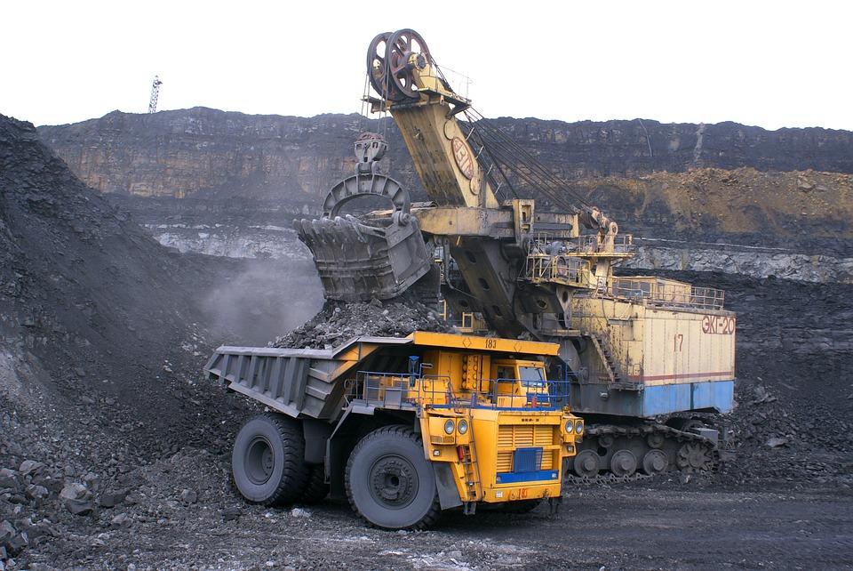 山西平遥煤矿爆炸事故 已造成15人遇难9人受伤