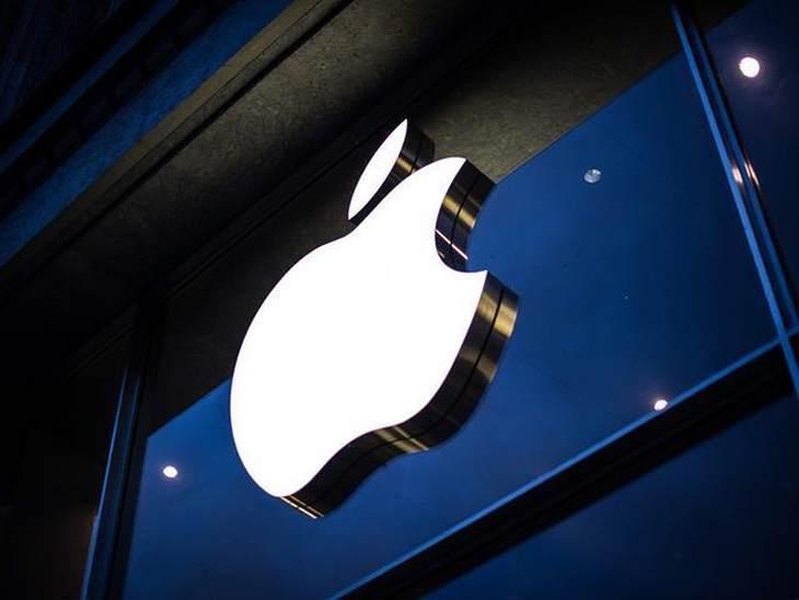 苹果iOS14曝光:5G+AR,果粉期待满满