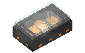 欧司朗BIDOS系列产品