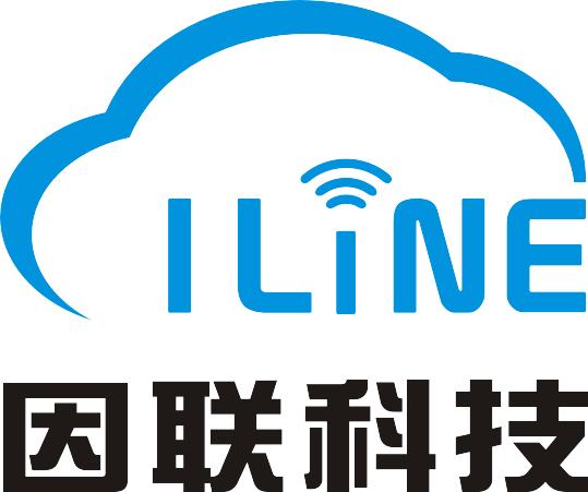 http://www.reviewcode.cn/rengongzhinen/96185.html