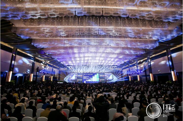 第二届浙江国际智慧交通产业博览会即将亮相
