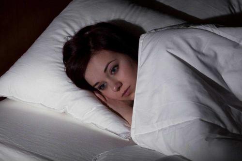 严重失眠怎么办,即眠睡眠仪给你夜夜好眠!