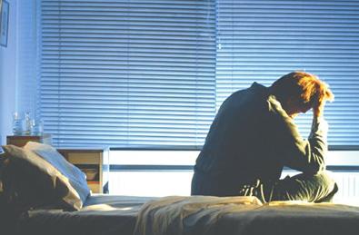 严重失眠怎么办?即眠睡眠仪您的睡眠新保证!