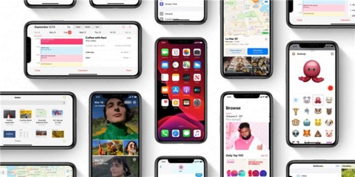 曝苹果正改变iOS14开发方式 因当前Bug多