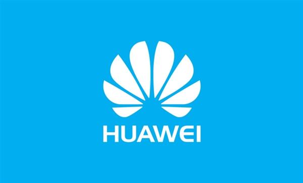 华为nova 6 5G揭秘:前置双摄极点全面屏 12月5日发