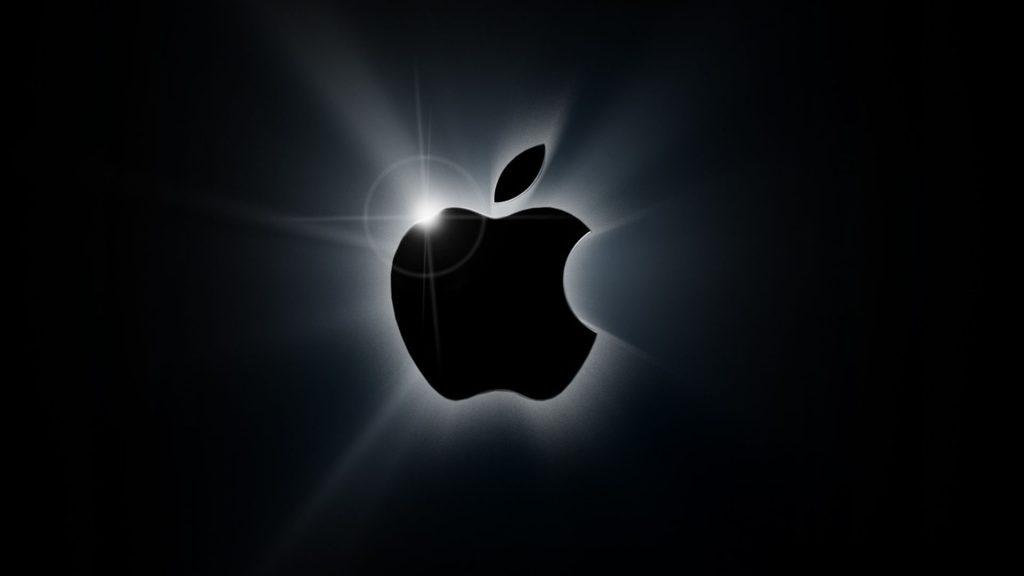 华为折叠屏手机MateX今日再售,特朗普要求苹果帮助美国建设5G网络
