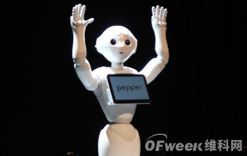 俄罗斯组建战斗机器人部队,这些机器人必是火力担当