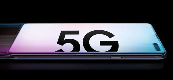 5G时代三星迎来新机会 优势与挑战并存
