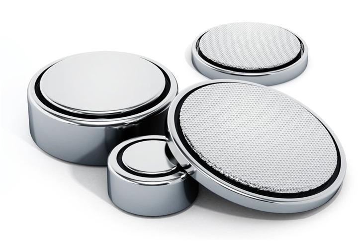 固态电池技术取得新突破,可使锂离子电池能量密度增加一倍