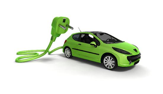 工信部:推进动力蓄电池回收利用 将加快标准研制工作