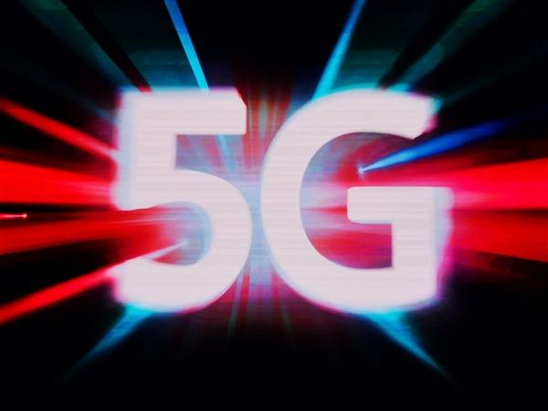 首个5G磁悬浮上海开测:时速500公里实现5G商用