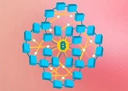 區塊鏈技術從概念驗證到規模化落地