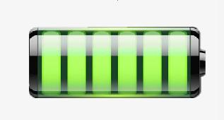 """這個研究所三招""""搞定""""電池成果轉化"""