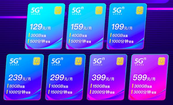 韩政府要求5G降费被拒:5G建设有多难