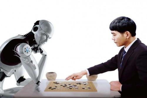 """奥比中光为机器人装上""""智慧之眼"""",打造3D视觉一体化解决方案"""