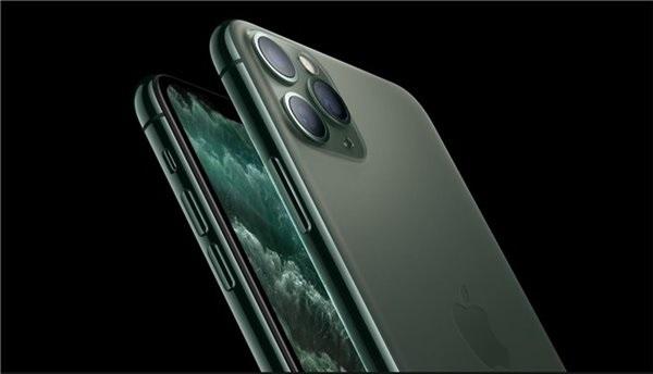苹果购买全球首批无碳铝,或用于iPhone/AppleWatch等
