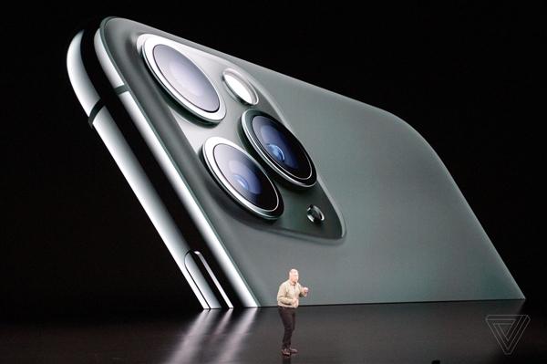 5G版iPhone更多细节曝光:骁龙X55基带+A14处理器