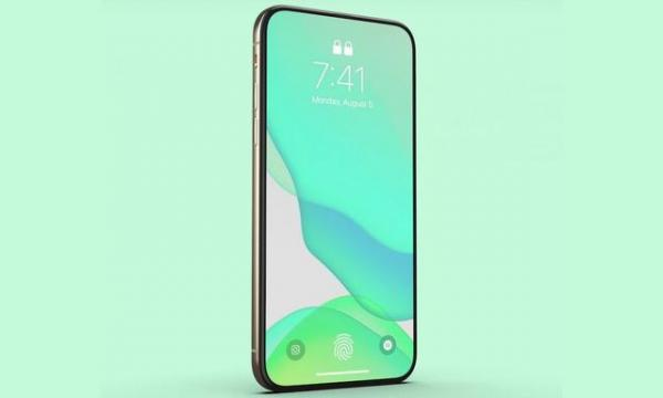 iPhone se2接连曝光:命名跟配置又有新变化!