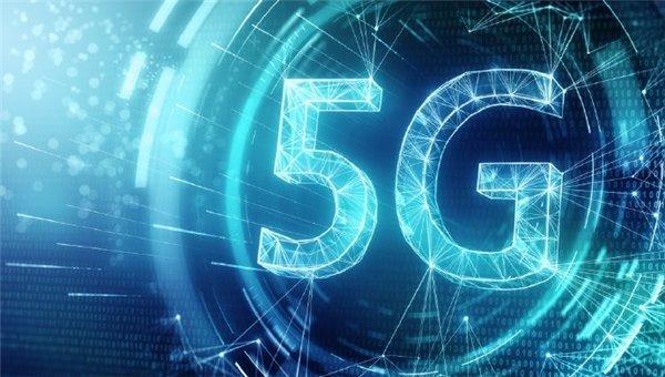 2025年5G渗透率达48%