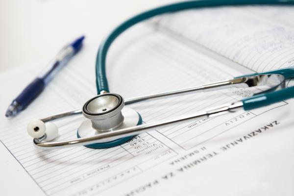 """腾讯TOB京东TOC:政策导向的""""互联网+医疗""""发展到哪一步了?"""