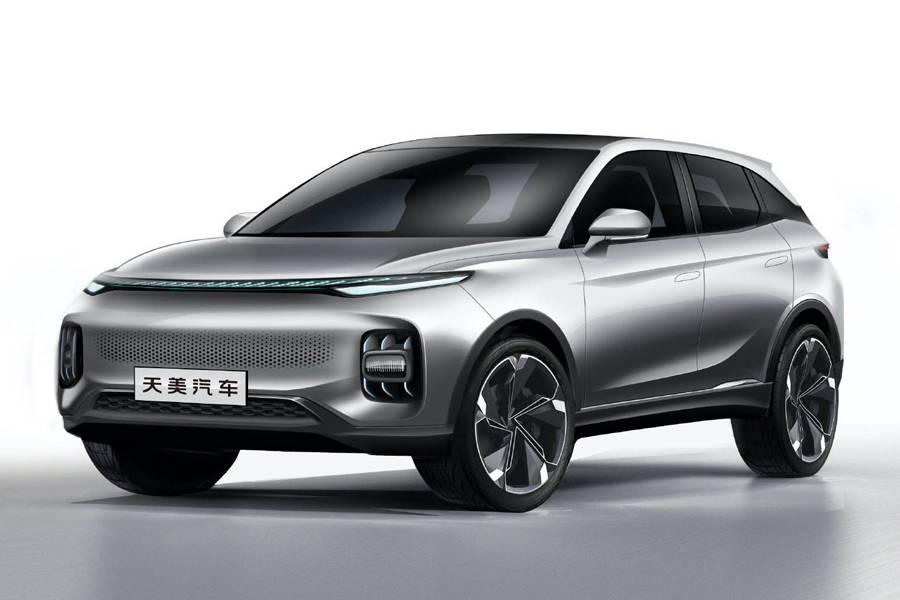 新能源汽车全年产销或下滑;特斯拉德国工厂或2021年投产