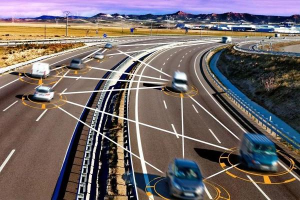 5G与自动驾驶 浮华的承诺与复杂的现实