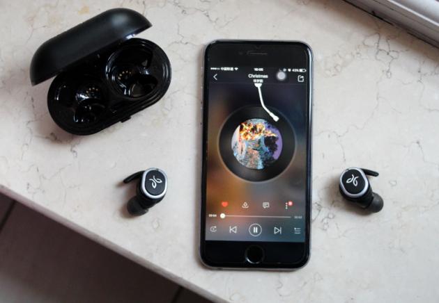 2020苹果蓝牙耳机怎么样?人气、口碑爆棚的五大机型