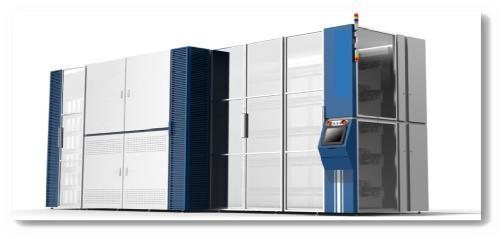 管式PECVD如何应对大尺寸硅片