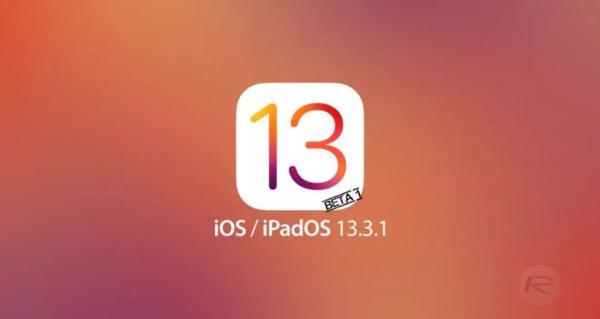 苹果做得真绝!iOS 13又一系统被关降级通道