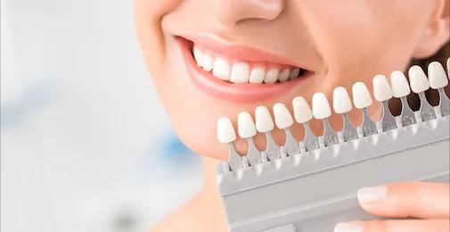 SmileDirectClub上市,或成我國牙齒矯正新模式借鑒案例