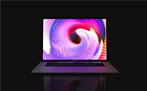 苹果宣布部分MacBook可免费维修:延保4年!