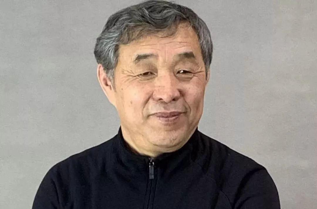 李俊峰:中国光伏企业家没有共存思想