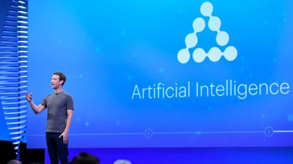 过去十年,AI如何改变了我们的生活?
