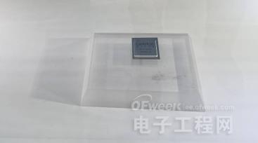 盘点2019年重量级的十款芯片,AI与5G芯片超半数