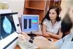 調節黏著斑蛋白表達可誘導乳腺癌細胞變形蟲樣遷移