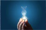 GPU加速有望解決基因測序瓶頸