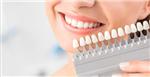 一美公司开创牙齿矫正新模式
